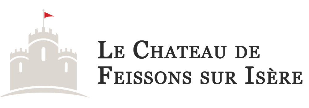 Chateau de Feissons