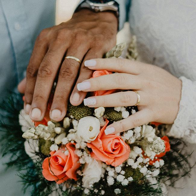 Votre mariage au château de Feissons sur Isère